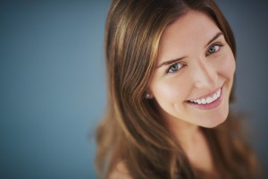 5 things to look for with a cosmetic dentist in Denver.