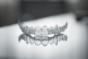 Invisalign in Denver
