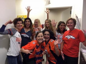 dentist in denver lohi giving away broncos tickets